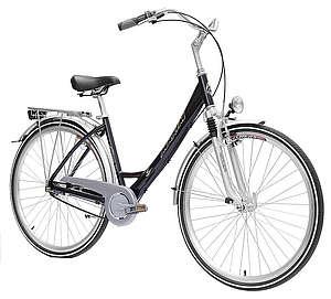 Pierwszy rower szosowy, na co zwracac uwage przy jego wyborze?