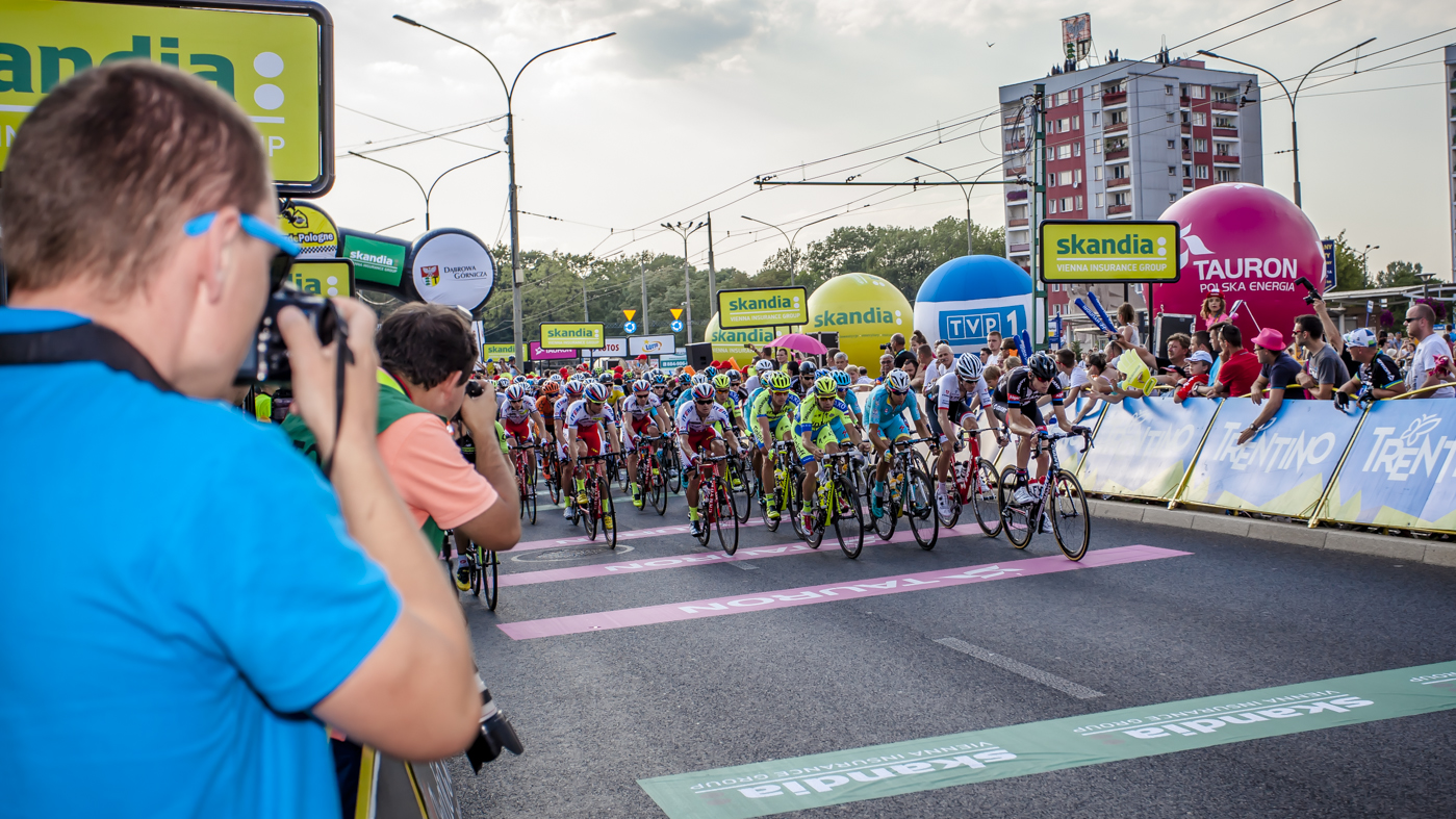 https://magazynrowerowy.pl/logmein/wp-content/uploads/2015/08/TdP-II-etap_0432.jpg