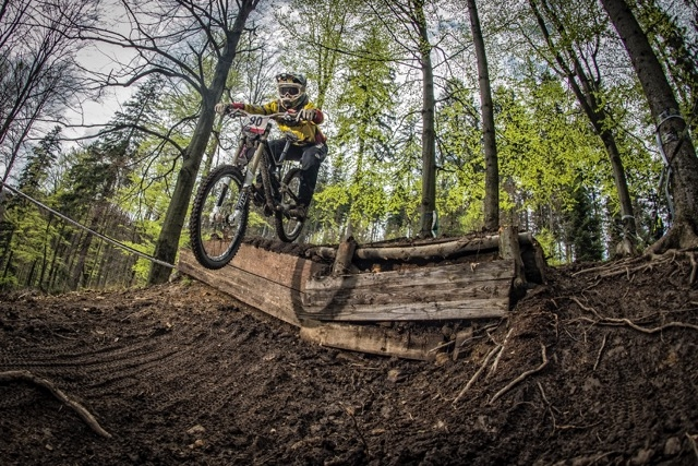 LN_Diverse_Downhill_Contest_2014_DDS9944
