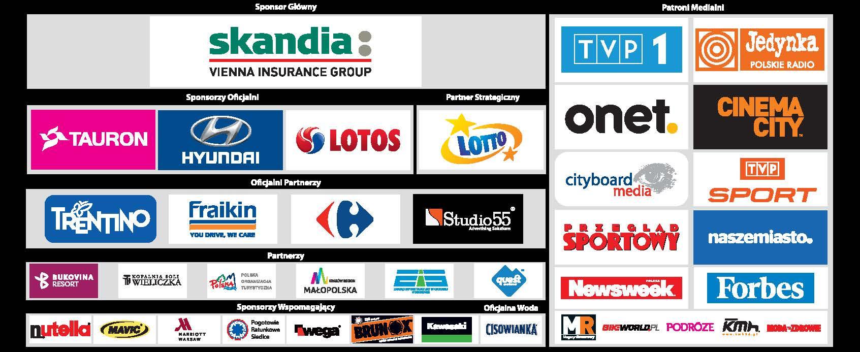TourDePologne_pasek sponsorski_215Tdp.indd
