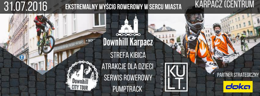 karpacz_dct