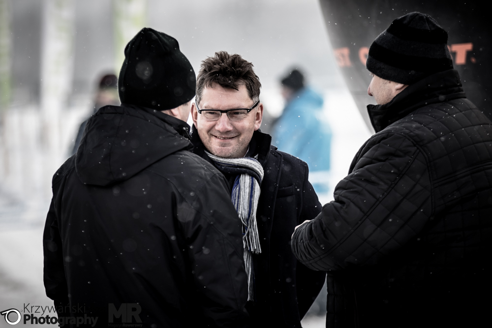 https://magazynrowerowy.pl/logmein/wp-content/uploads/2017/01/MP-Slawno_I-dzien_0003.jpg