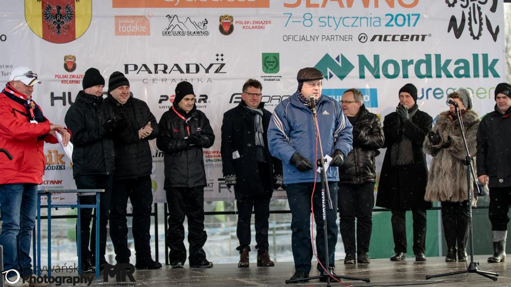 https://magazynrowerowy.pl/logmein/wp-content/uploads/2017/01/MP-Slawno_I-dzien_0034.jpg