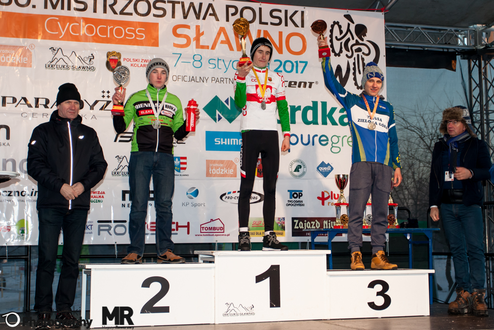https://magazynrowerowy.pl/logmein/wp-content/uploads/2017/01/MP-Slawno_II-dzien_2883.jpg