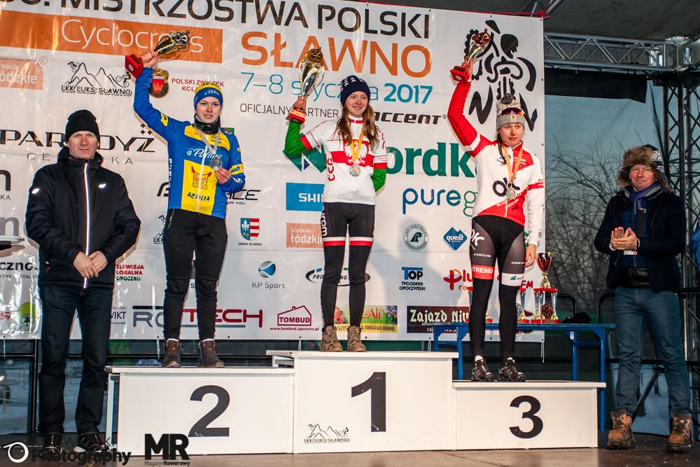 http://magazynrowerowy.pl/logmein/wp-content/uploads/2017/01/MP-Slawno_II-dzien_2934.jpg