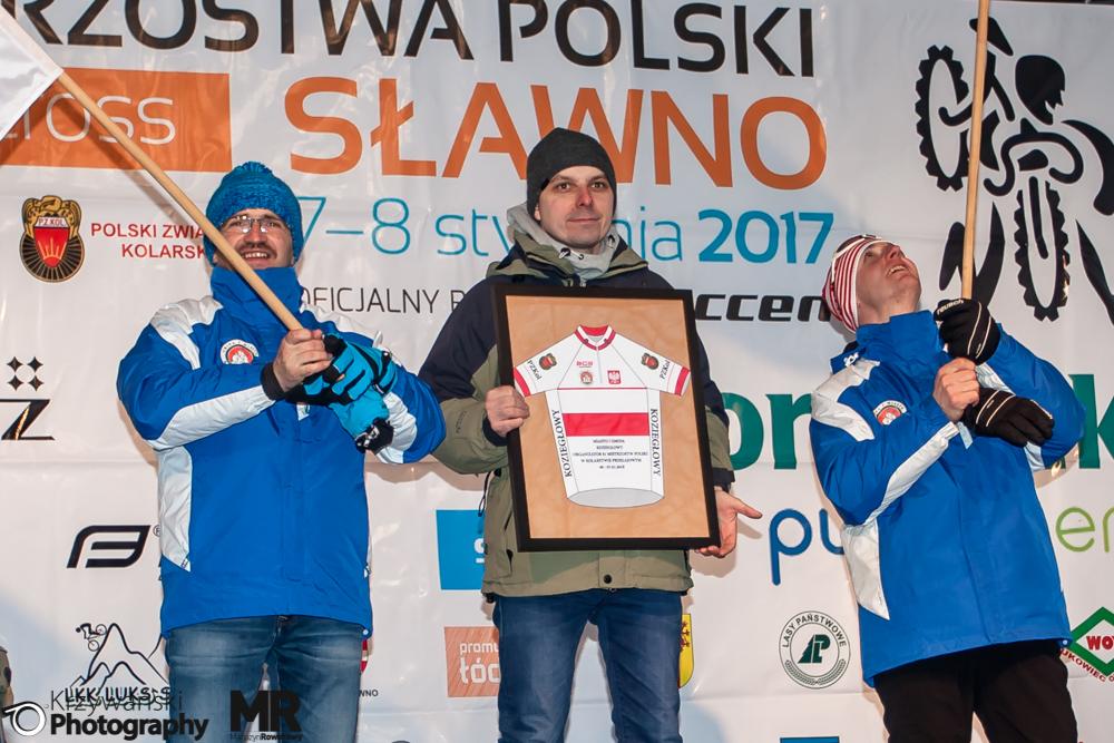 https://magazynrowerowy.pl/logmein/wp-content/uploads/2017/01/MP-Slawno_II-dzien_3069.jpg