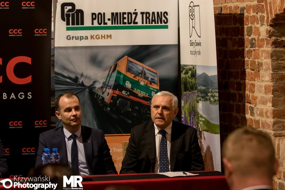 http://magazynrowerowy.pl/logmein/wp-content/uploads/2017/04/Prezentacja_Grody-2017_189.jpg