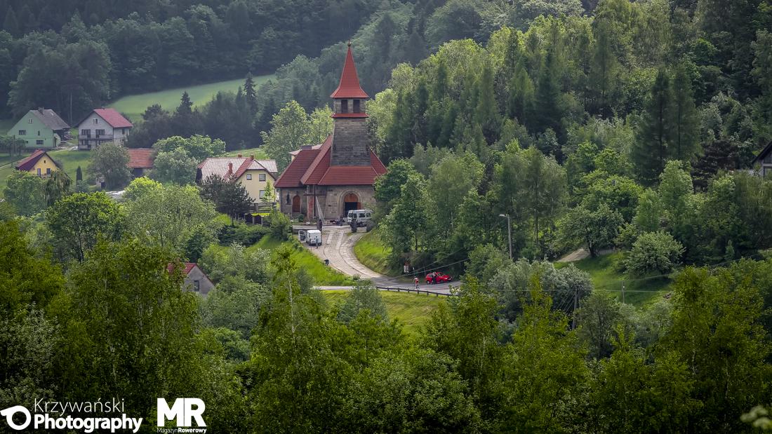 http://magazynrowerowy.pl/logmein/wp-content/uploads/2017/05/Dobczyce-2017_02_II-etap_0121.jpg