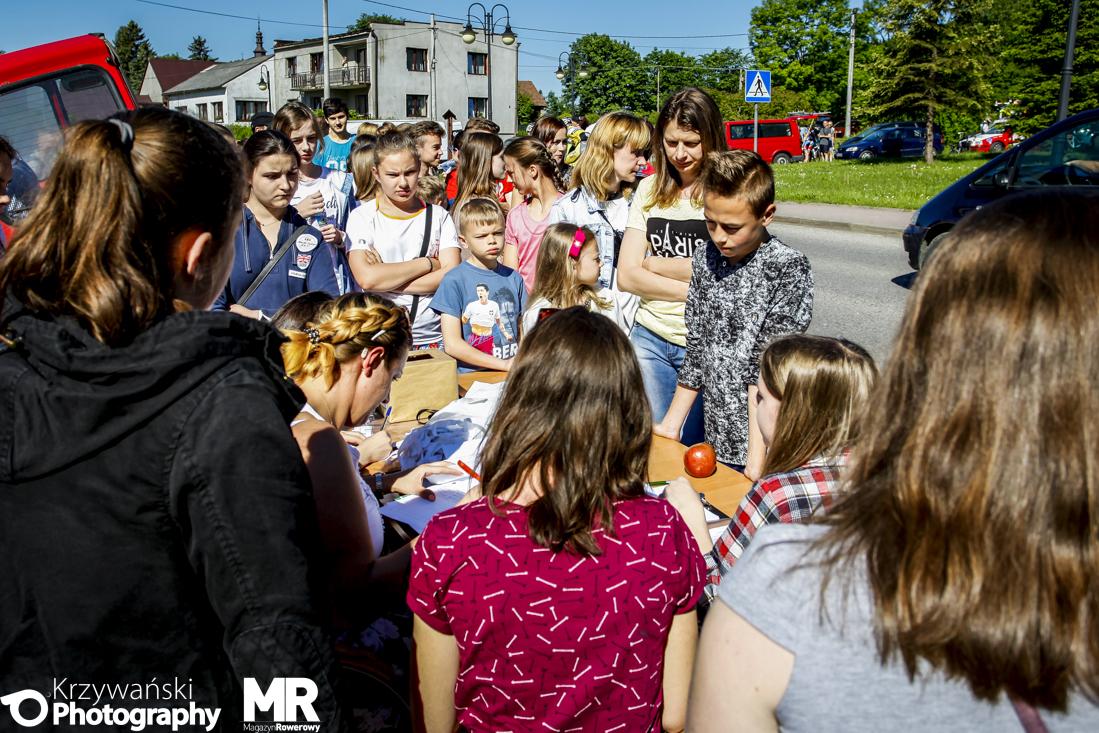 http://magazynrowerowy.pl/logmein/wp-content/uploads/2017/05/Dobczyce-2017_04_IV-etap_0001.jpg