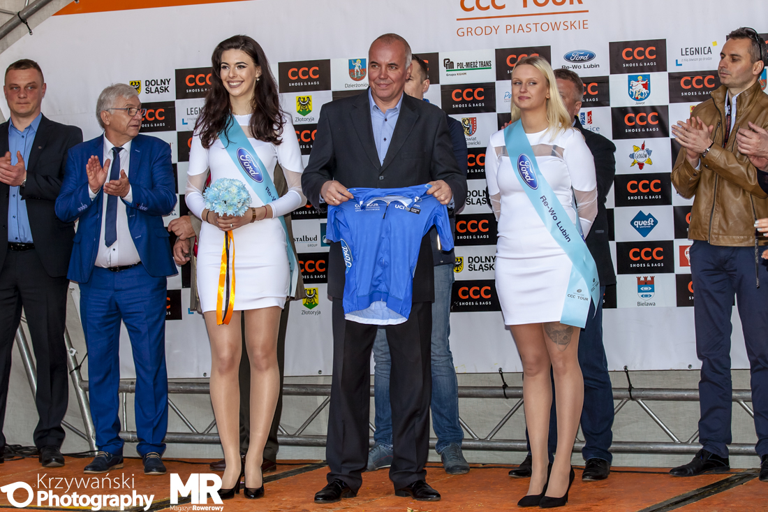http://magazynrowerowy.pl/logmein/wp-content/uploads/2017/05/Grody-2017_II-Etap_0894.jpg