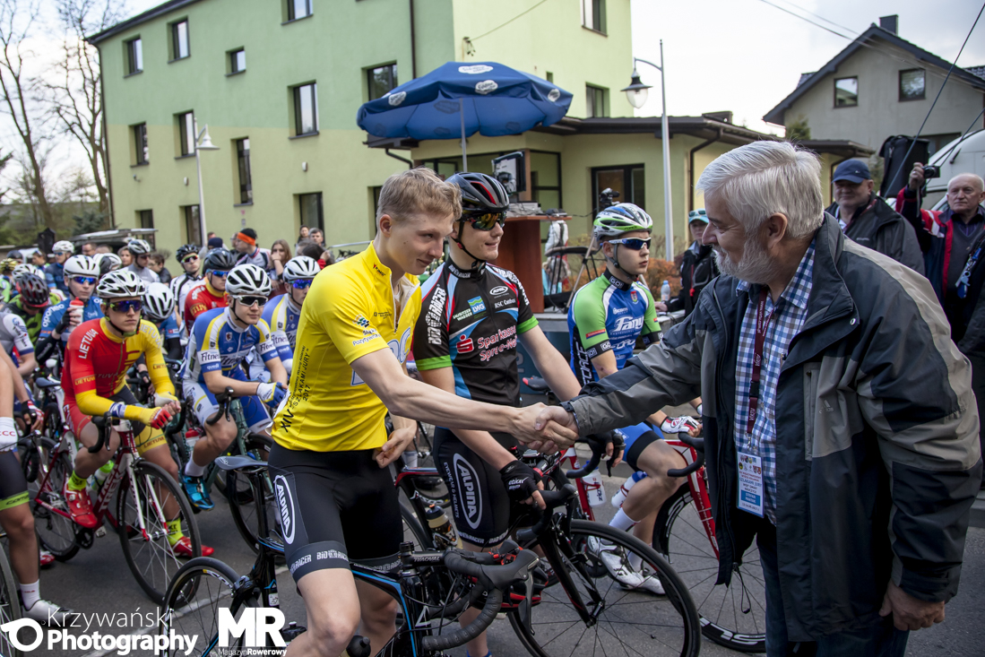 http://magazynrowerowy.pl/logmein/wp-content/uploads/2017/05/Jura-2017_003_II-etap_0647.jpg