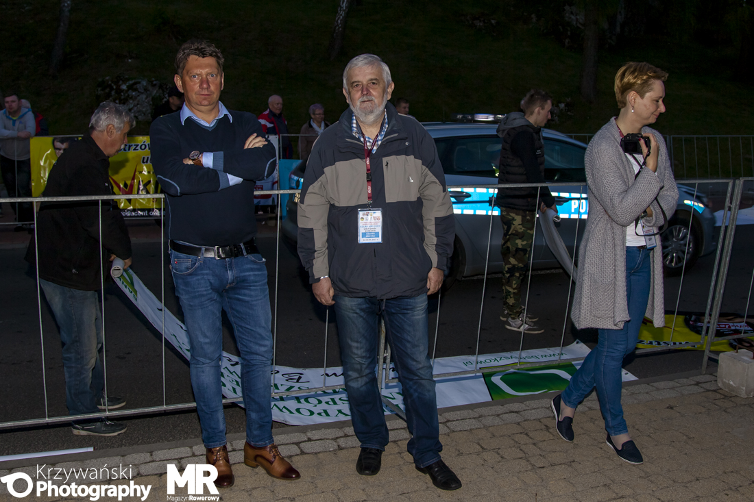 http://magazynrowerowy.pl/logmein/wp-content/uploads/2017/05/Jura-2017_003_II-etap_1123.jpg