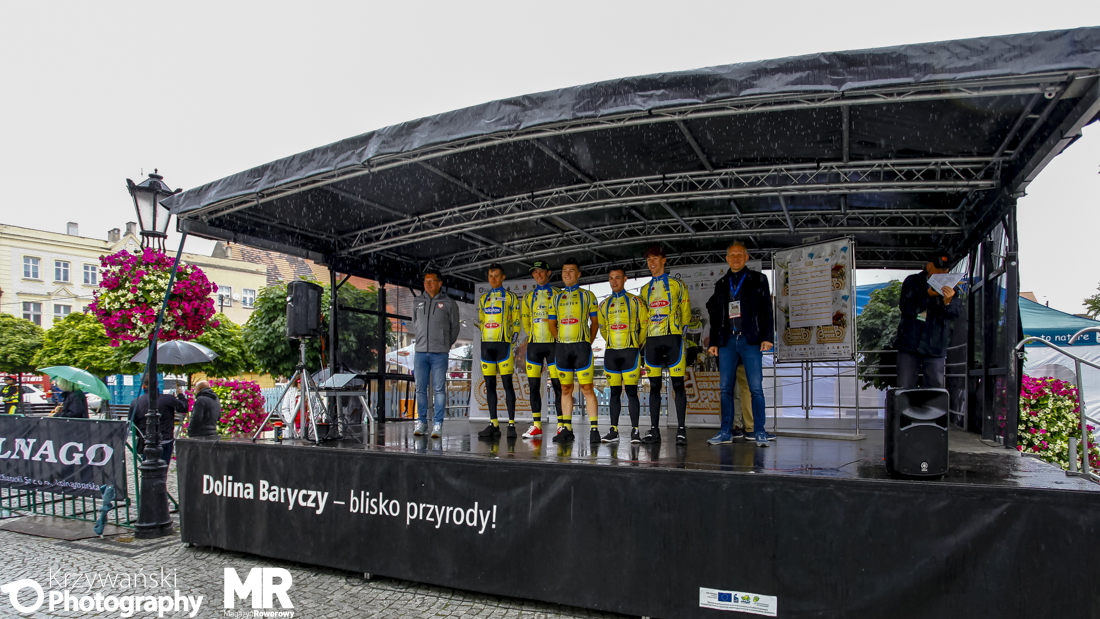 http://magazynrowerowy.pl/logmein/wp-content/uploads/2017/06/Dolina-Baryczy-2017_0084.jpg