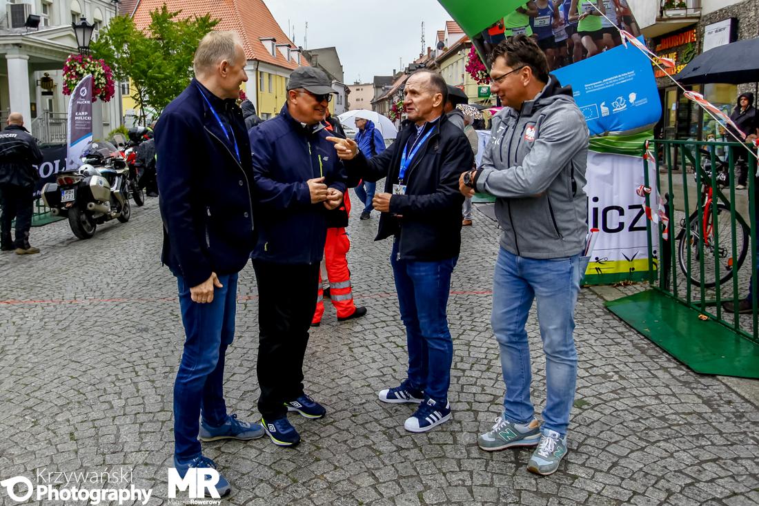 http://magazynrowerowy.pl/logmein/wp-content/uploads/2017/06/Dolina-Baryczy-2017_0139.jpg
