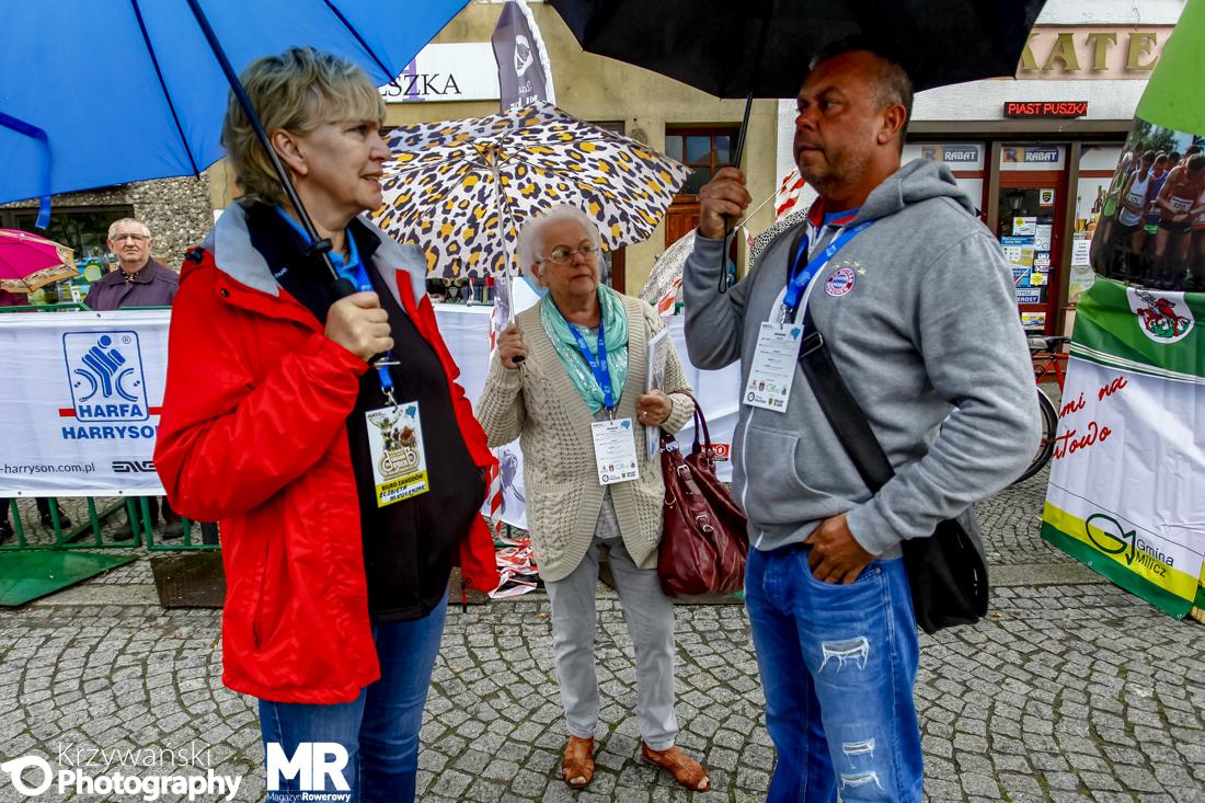 http://magazynrowerowy.pl/logmein/wp-content/uploads/2017/06/Dolina-Baryczy-2017_0155.jpg
