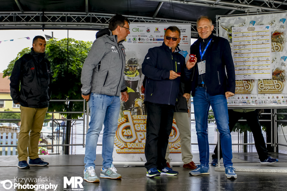 http://magazynrowerowy.pl/logmein/wp-content/uploads/2017/06/Dolina-Baryczy-2017_0175.jpg