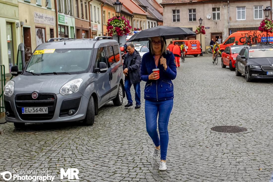 http://magazynrowerowy.pl/logmein/wp-content/uploads/2017/06/Dolina-Baryczy-2017_0200.jpg