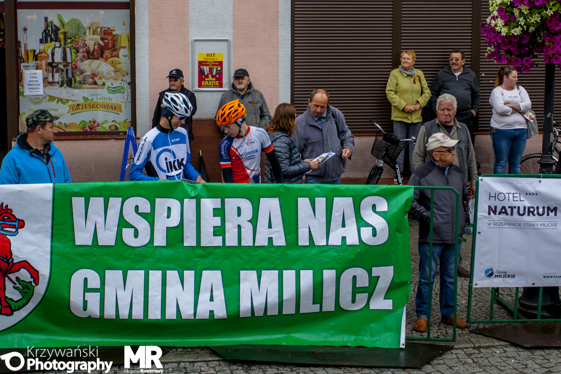 http://magazynrowerowy.pl/logmein/wp-content/uploads/2017/06/Dolina-Baryczy-2017_0331.jpg