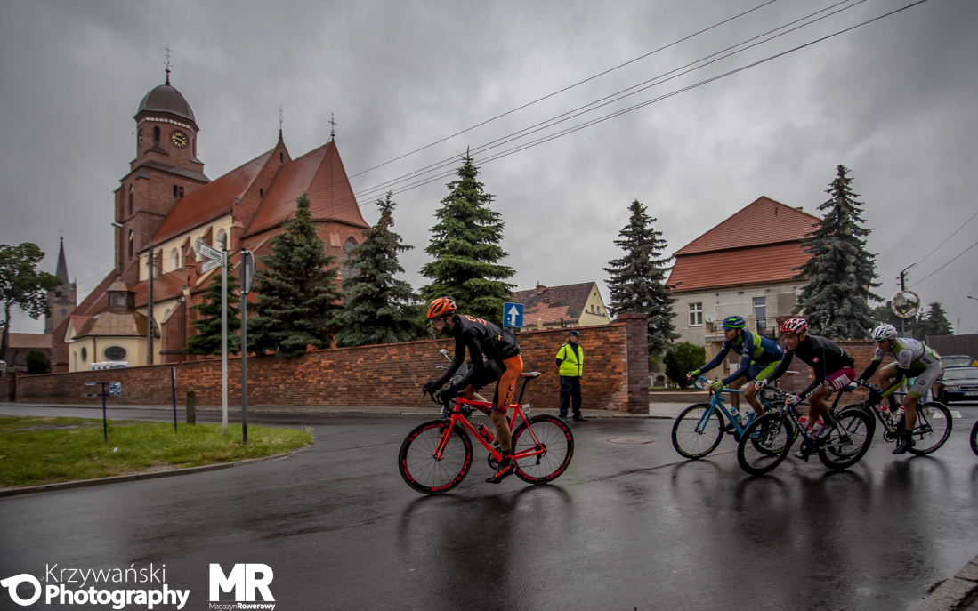 http://magazynrowerowy.pl/logmein/wp-content/uploads/2017/06/Dolina-Baryczy-2017_1150.jpg