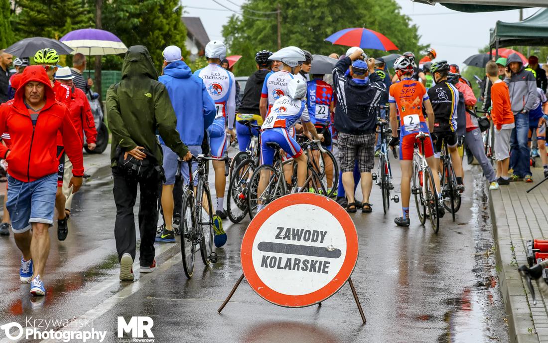http://magazynrowerowy.pl/logmein/wp-content/uploads/2017/06/PP_Kozieglowy_ITT_0130-1.jpg