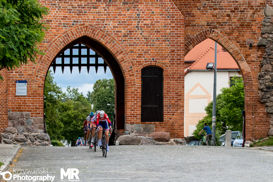 https://magazynrowerowy.pl/logmein/wp-content/uploads/2017/07/Kryterium-Strzelce-Krajenskie-2017_1014.jpg