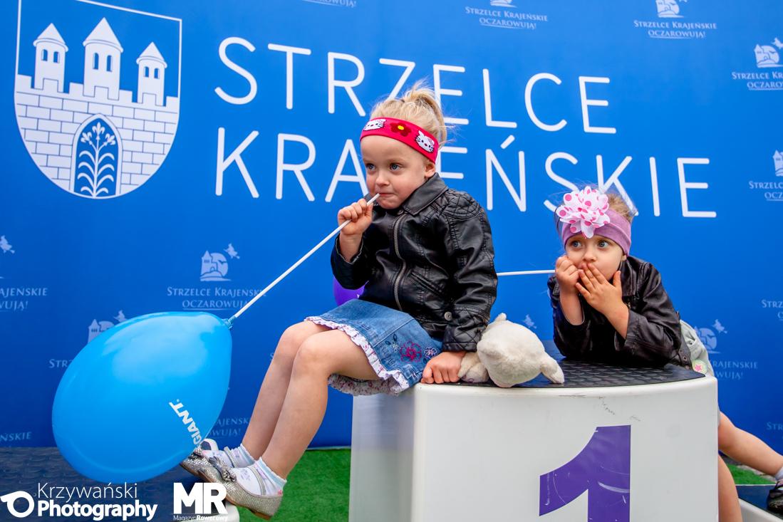 https://magazynrowerowy.pl/logmein/wp-content/uploads/2017/07/Kryterium-Strzelce-Krajenskie-2017_1449.jpg