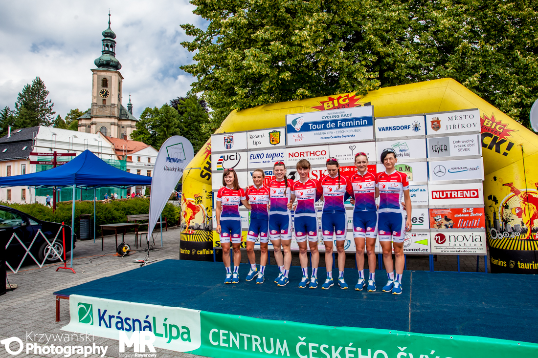https://magazynrowerowy.pl/logmein/wp-content/uploads/2017/07/TdFeminin_I-stage_2017_0035.jpg