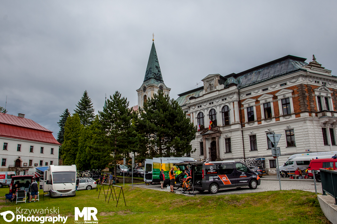 https://magazynrowerowy.pl/logmein/wp-content/uploads/2017/07/TdFeminin_II-stage_2017_0056.jpg