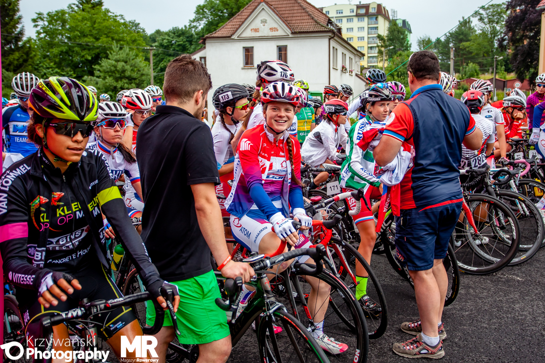https://magazynrowerowy.pl/logmein/wp-content/uploads/2017/07/TdFeminin_II-stage_2017_0118.jpg
