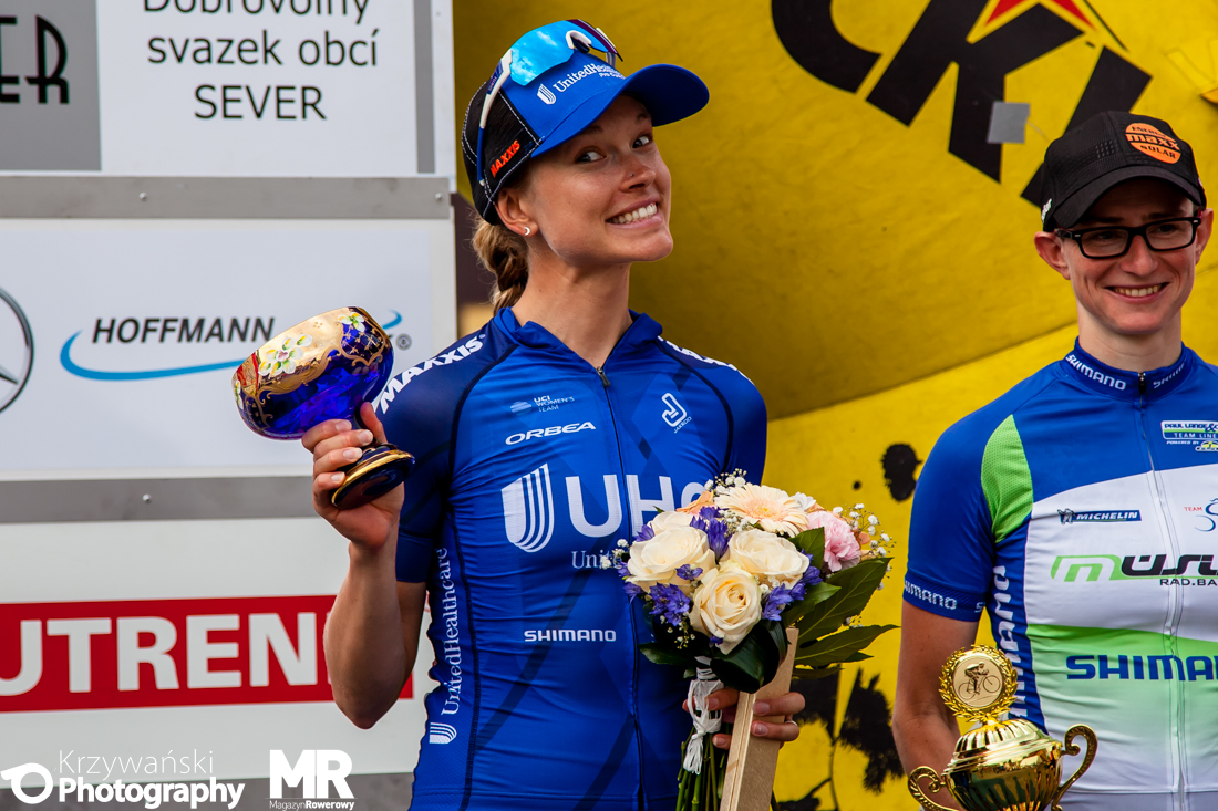 https://magazynrowerowy.pl/logmein/wp-content/uploads/2017/07/TdFeminin_II-stage_2017_1251.jpg