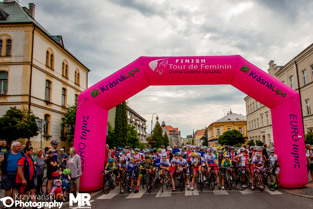 https://magazynrowerowy.pl/logmein/wp-content/uploads/2017/07/TdFeminin_IV-stage_2017_0131.jpg