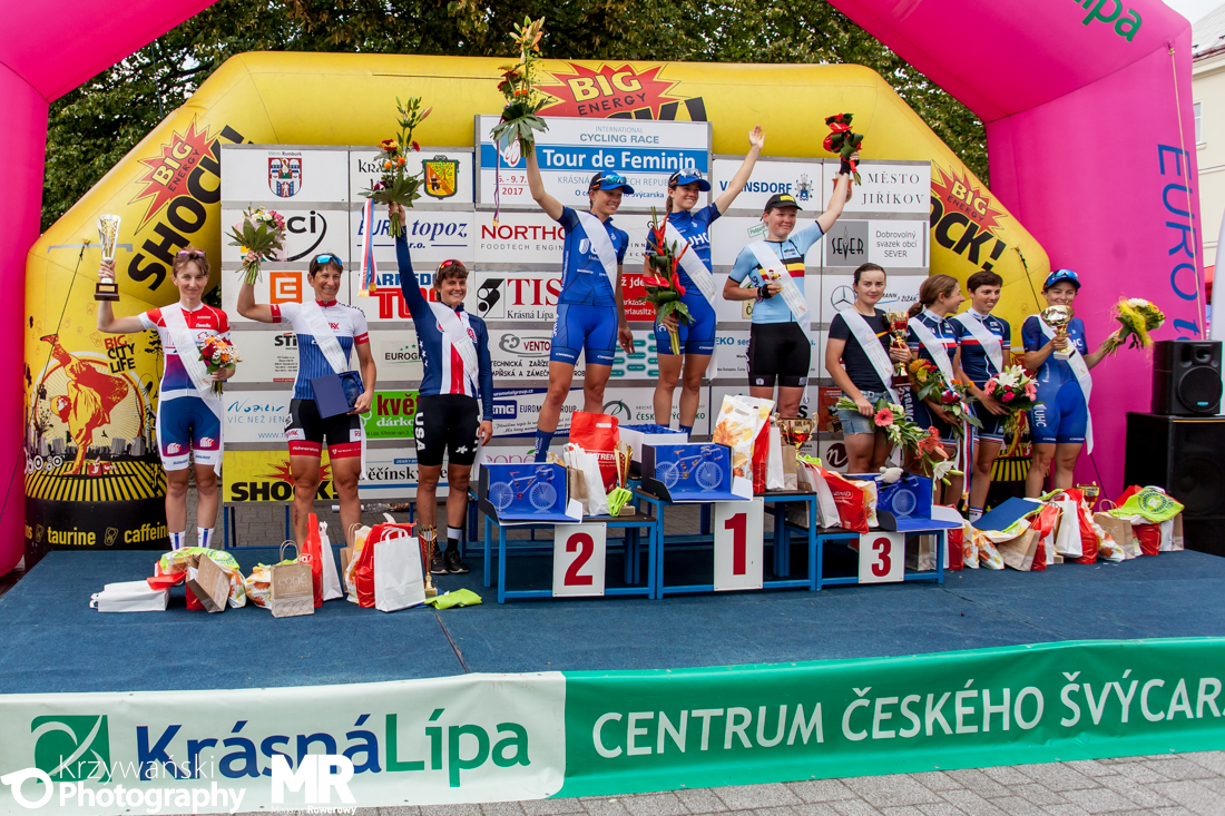 https://magazynrowerowy.pl/logmein/wp-content/uploads/2017/07/TdFeminin_IV-stage_2017_0960.jpg