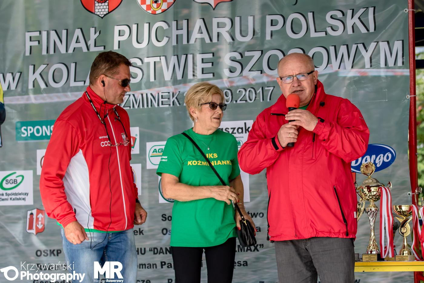 http://magazynrowerowy.pl/logmein/wp-content/uploads/2017/09/PP-Kozminek-2017_ITT_0867.jpg