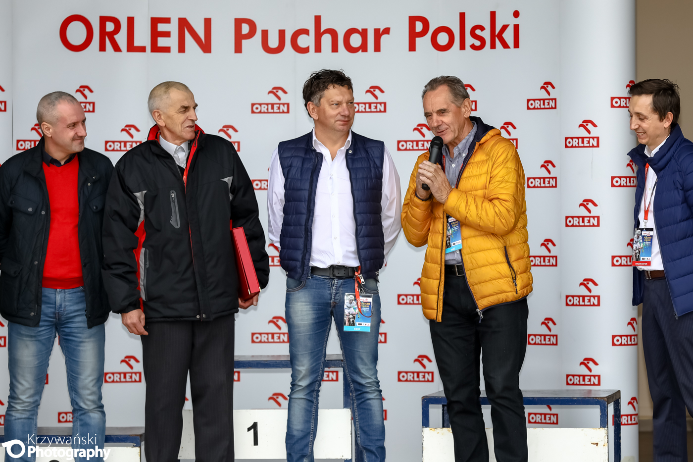 http://magazynrowerowy.pl/logmein/wp-content/uploads/2017/10/CX-II-Seria_1117.jpg