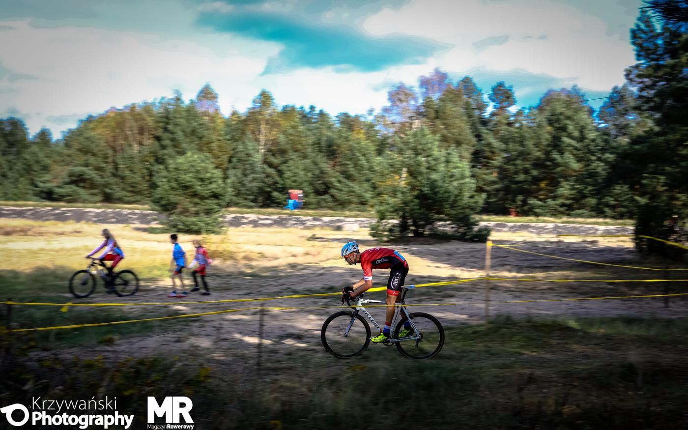 http://magazynrowerowy.pl/logmein/wp-content/uploads/2017/10/CX_Maslonskie_1140.jpg