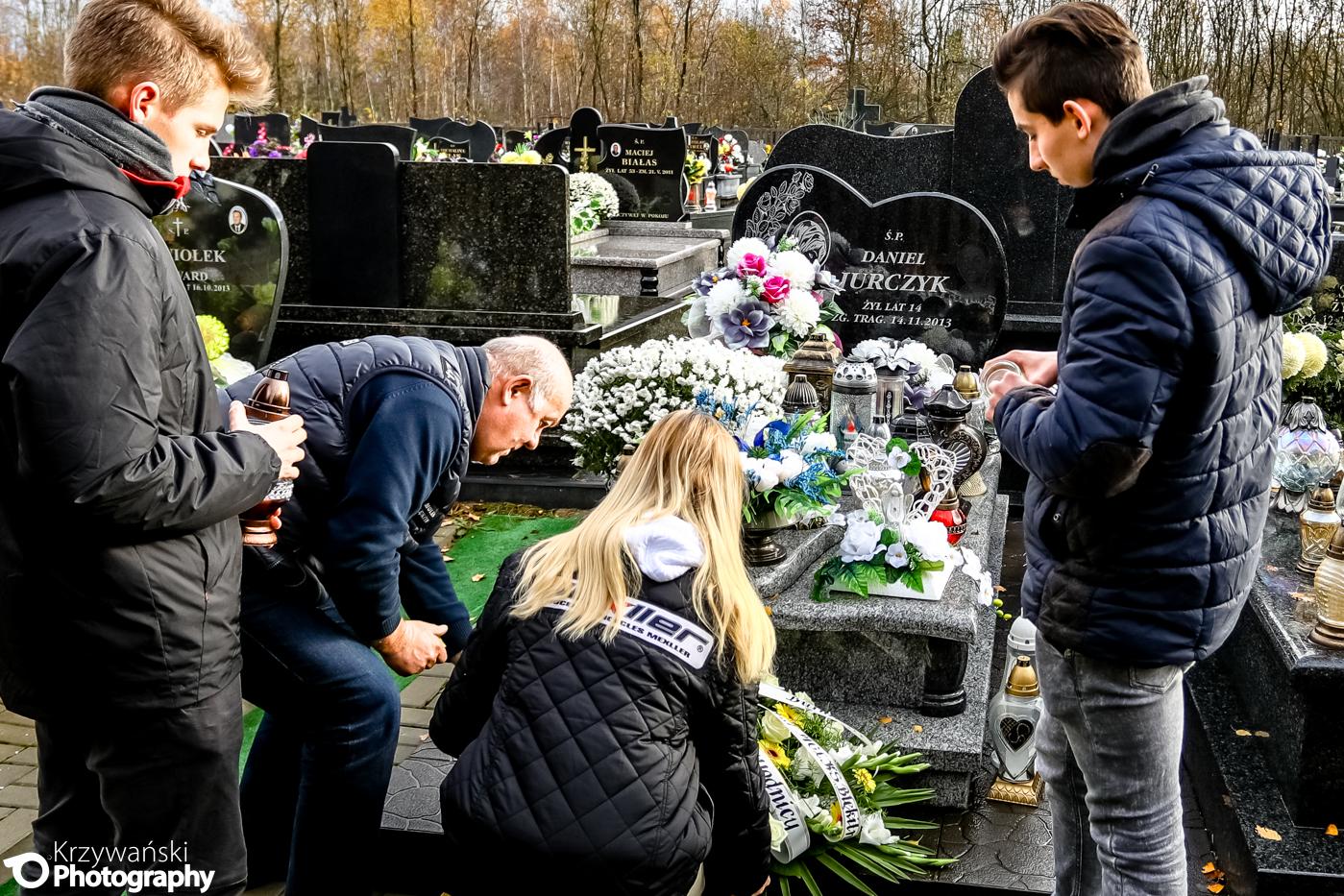 https://magazynrowerowy.pl/logmein/wp-content/uploads/2017/11/Orlen-PP-CX-VIII-seria_Kozieglowy_0008_.jpg