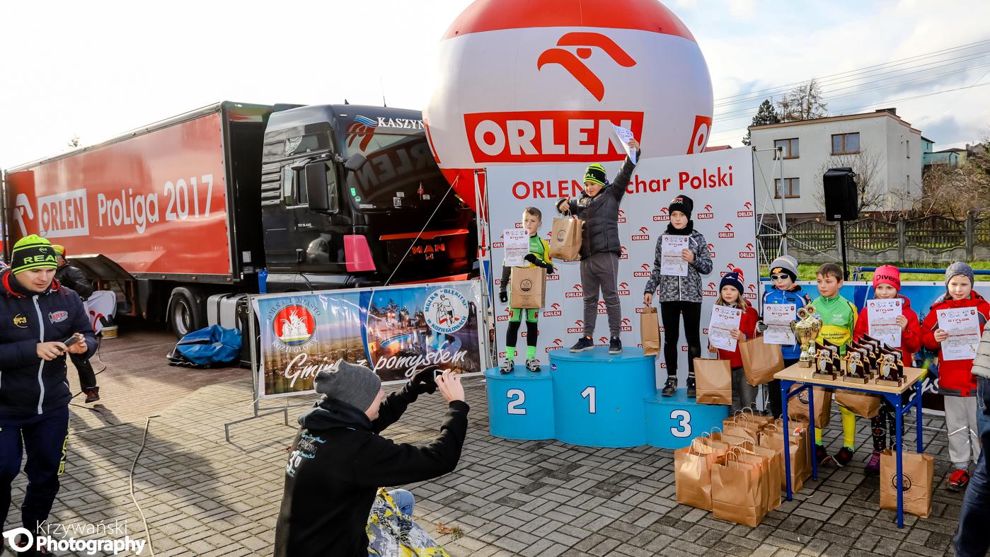 http://magazynrowerowy.pl/logmein/wp-content/uploads/2017/11/Orlen-PP-CX-VIII-seria_Kozieglowy_1302_.jpg