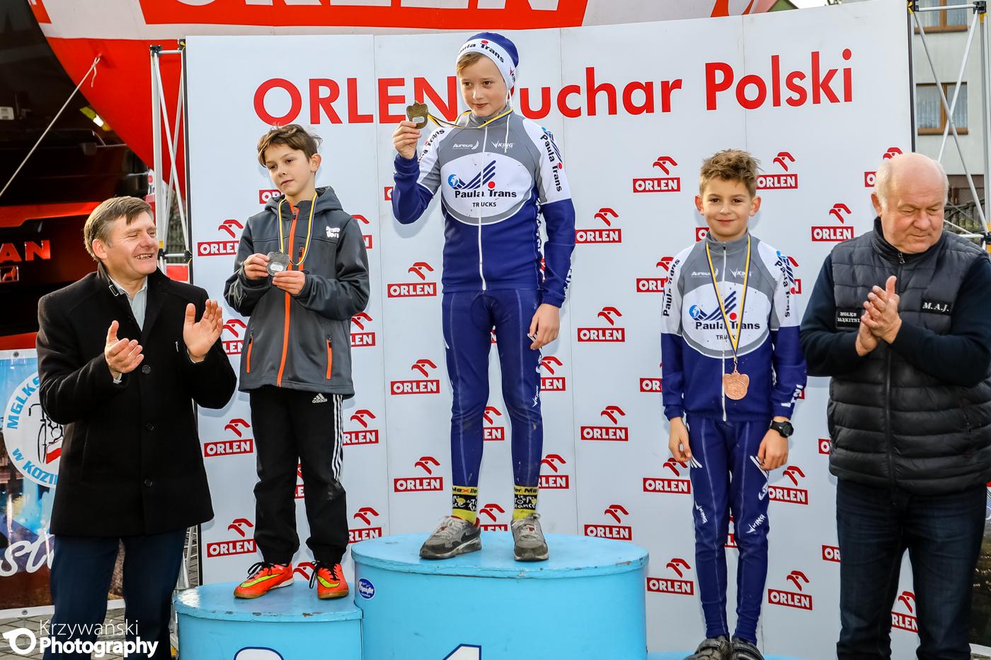 http://magazynrowerowy.pl/logmein/wp-content/uploads/2017/11/Orlen-PP-CX-VIII-seria_Kozieglowy_1329_.jpg