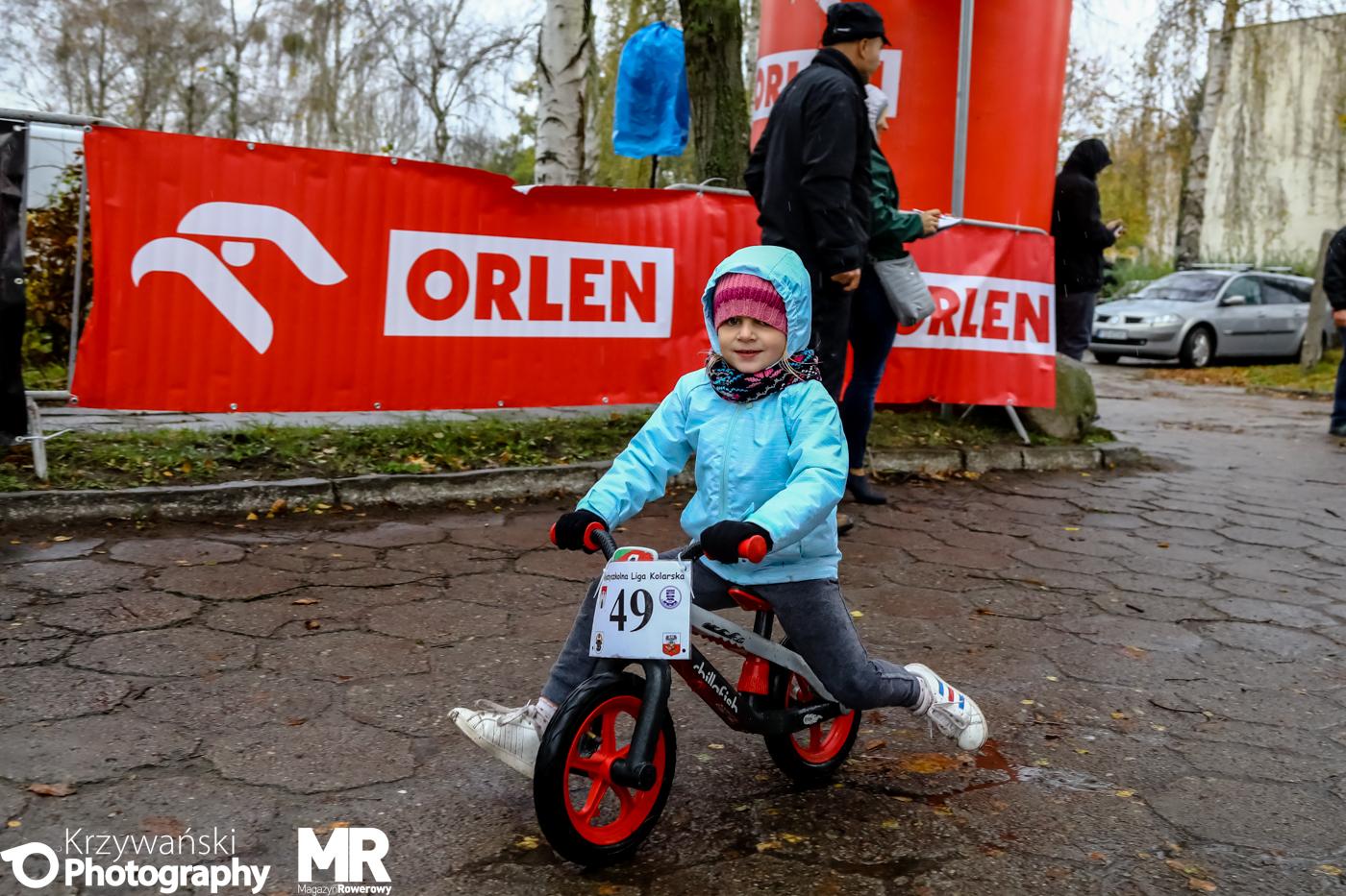 https://magazynrowerowy.pl/logmein/wp-content/uploads/2017/11/Orlen-PP-CX_IV-seria_Strzelce-Krajenskie-2017_0017.jpg