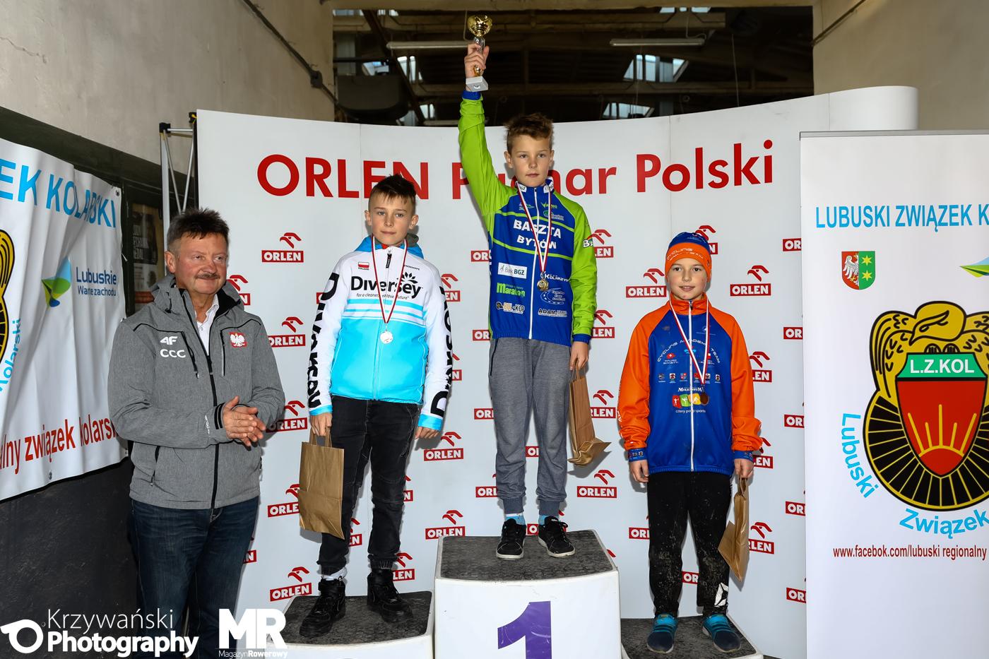 http://magazynrowerowy.pl/logmein/wp-content/uploads/2017/11/Orlen-PP-CX_IV-seria_Strzelce-Krajenskie-2017_1231.jpg