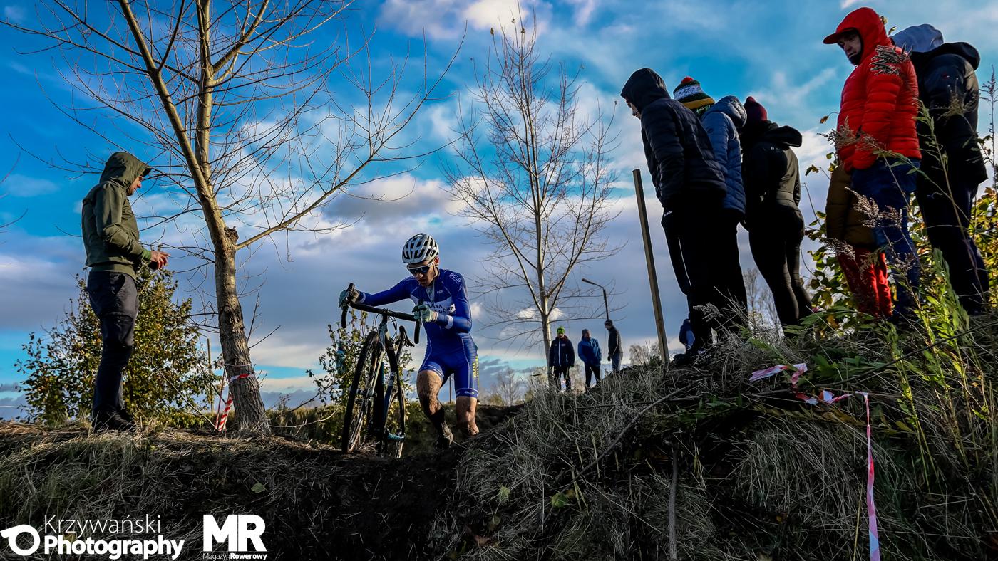 http://magazynrowerowy.pl/logmein/wp-content/uploads/2017/11/Orlen-PP-CX_IV-seria_Strzelce-Krajenskie-2017_2117.jpg